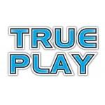 Trueplay (2)