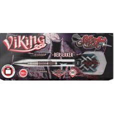 Shot! Viking Berserker
