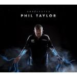 Phil Taylor (4)